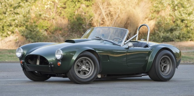 hemmings1965shelbycobra289dragonsnake