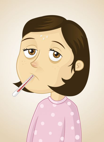 free-clipart-sick-woman-10