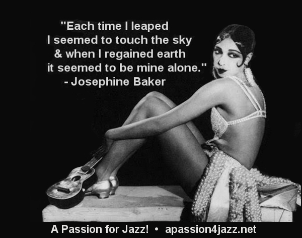 apassion4jazz