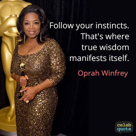 oprah-winfrey-quotes-paperblog