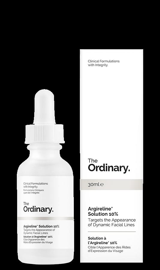 rdn-argireline-solution-10pct-30ml