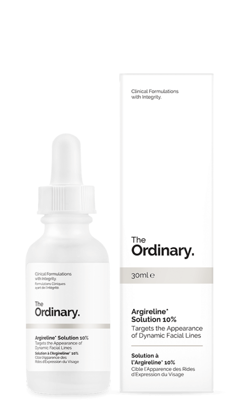 rdn-argireline-solution-10pct-30ml