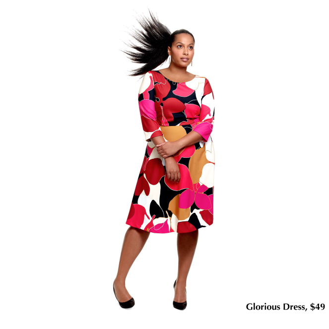 tracee-ellis-ross-jcpenney-glorious-dress-jihan