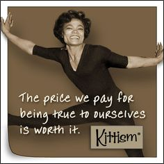 4d6160892da1b857245074828d64f356--eartha-kitt-quotes-folk