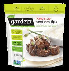 gardein_frz_A_BeeflessTips_USRGBSm-225x231