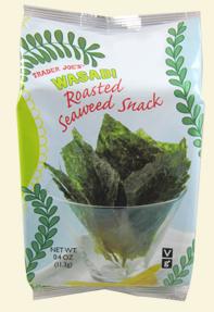95840-wasabi-seaweed-snack