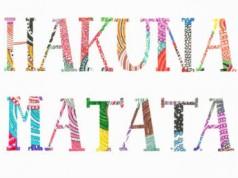 hakuna-matata-swahili-238x178