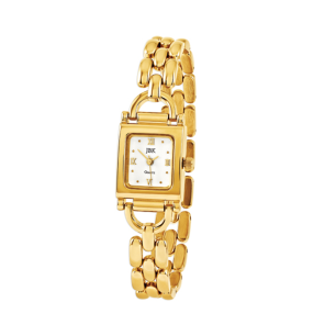 Jackies_Gold_Bracelet_WatchZoom__06855.1428928296.1280.1280