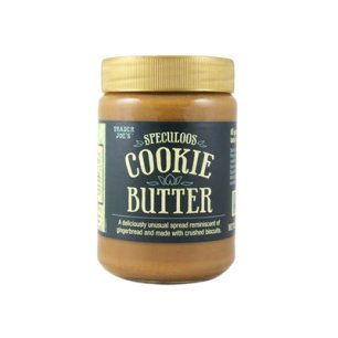 TJ-speculoos-cookie-butter.jpg.400x400_q85ss0_background-#FFFFFF_progressive