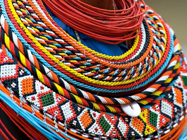 tumblr_static_maasai_beads