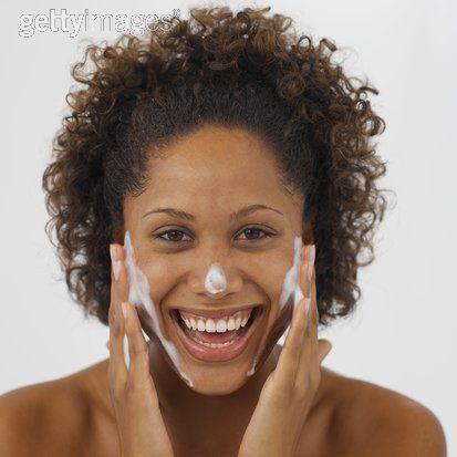 0eed603baba3309b74d296763c8f6b38--black-skin-care-facial-skin-care