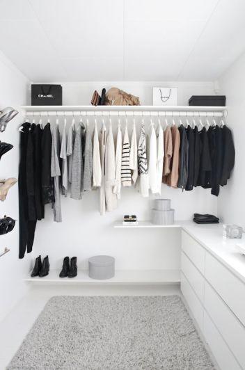 59a0e09ab721ef542e37a983693e611c--minimalist-wardrobe-minimalist-fashion