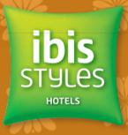 ibis-2 - Edited (1)