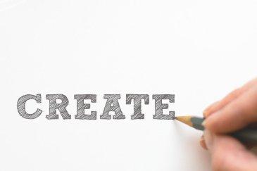 create1