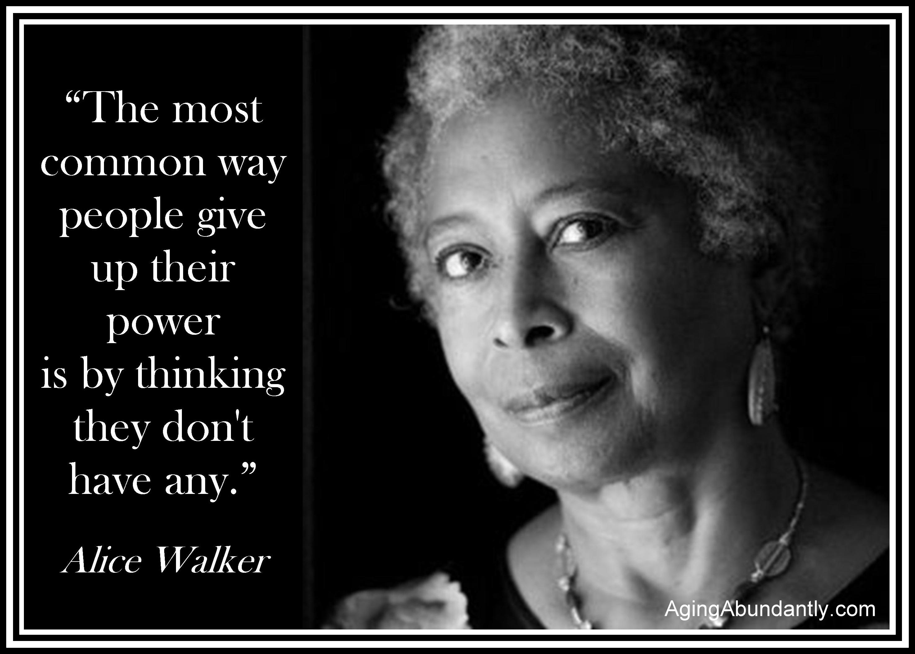 New-Alice-Walker-Quotes-98-On-Inspirational-Love-Quotes-with-Alice-Walker-Quotes