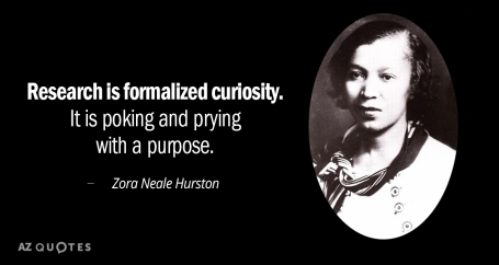 Quotation-Zora-Neale-Hurston-Research-is-formalized-curiosity-It-is-poking-and-prying-with-13-95-28