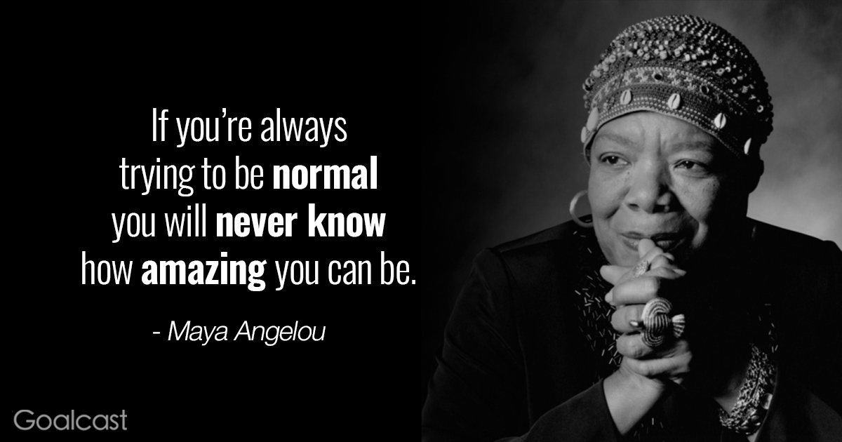 Maya-Angelou-quotes-Amazing