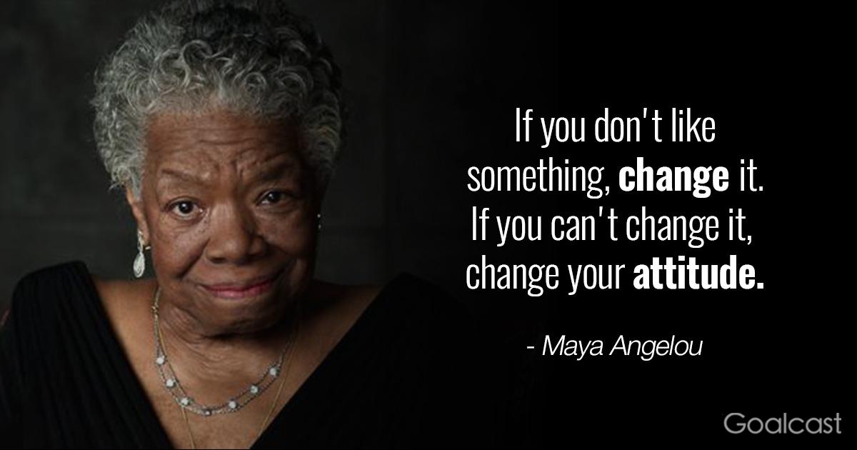 Maya-Angelou-quotes-attitude