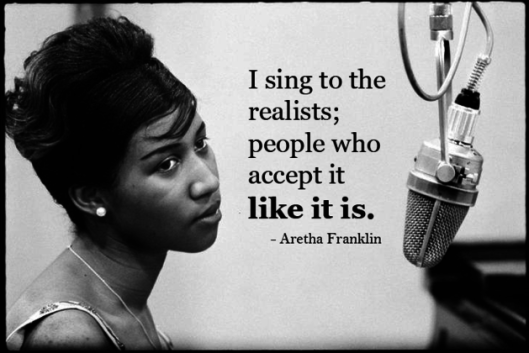 I-Sing-To-Realist-s-Quote-By-Aretha-Franklin-Q