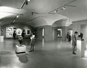 npg-1968opening